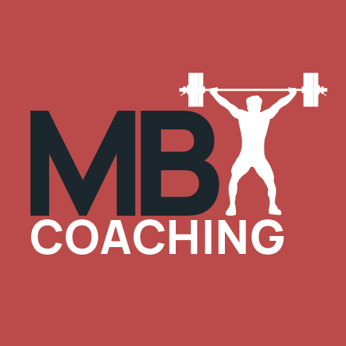 MB Coaching