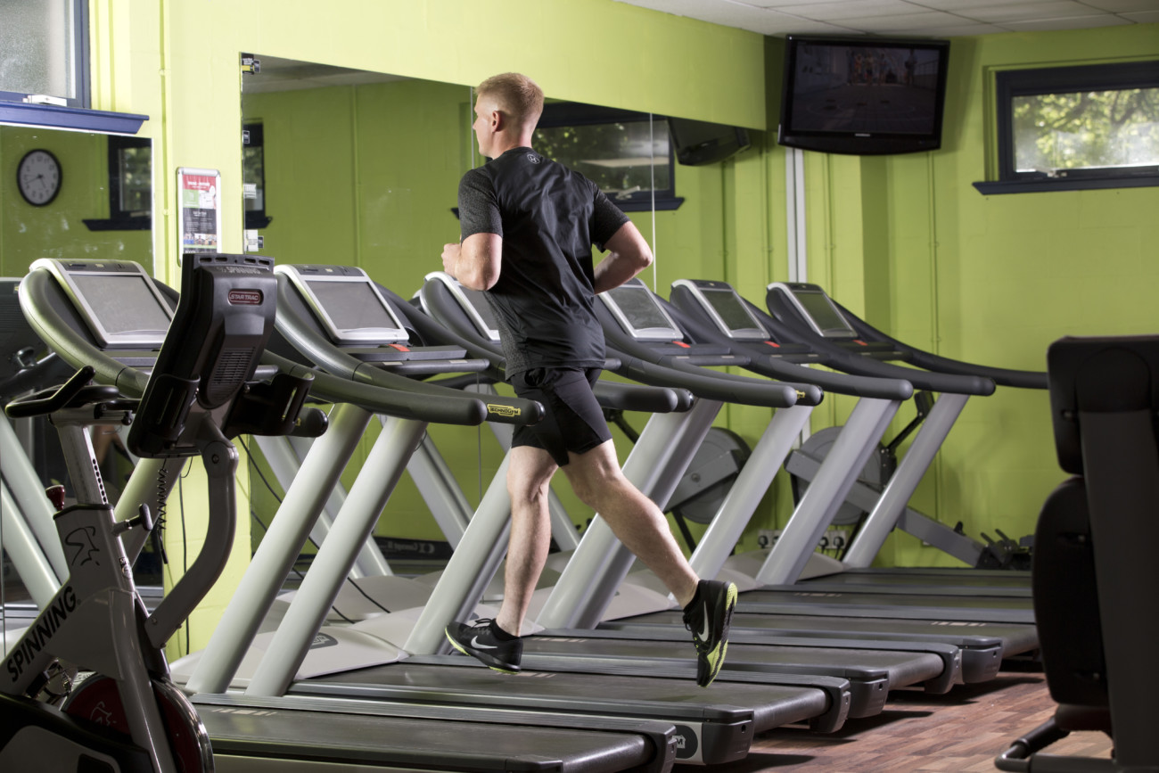 Our Top 5 Tips for Starting Your Fitness Journey