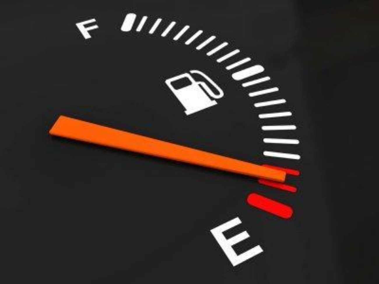 Learn how to drive more fuel efficiently and save money with FuelGood Training