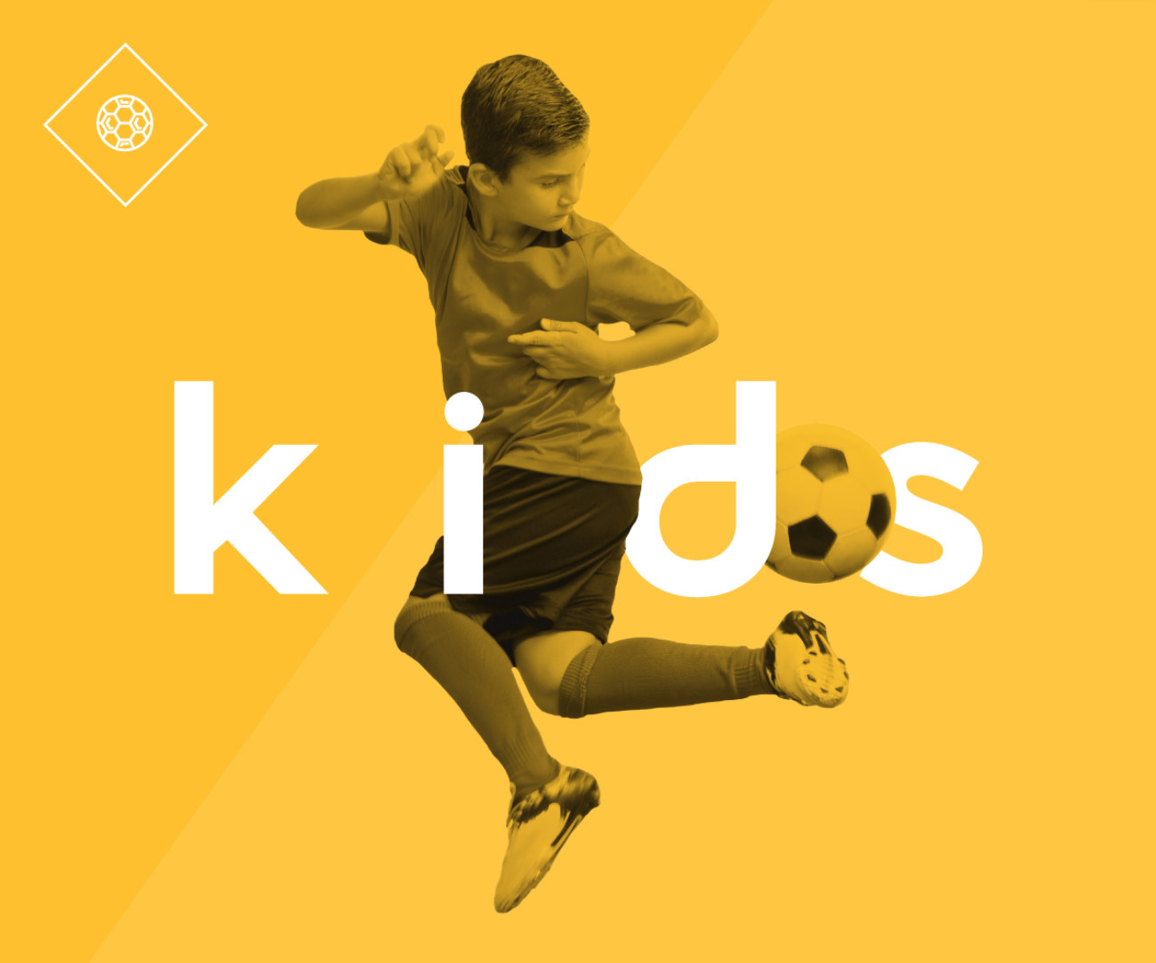 Five Minutes With Our COO – GSCkids Launch