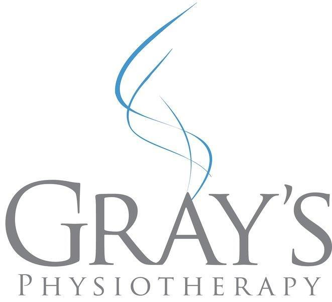 Grays Physio