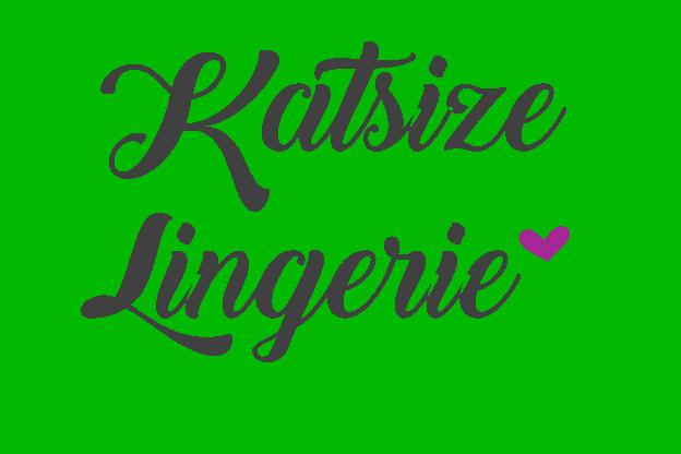Katsize Lingerie