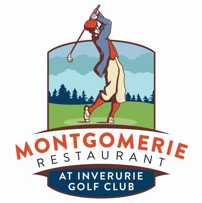 The Montgomerie