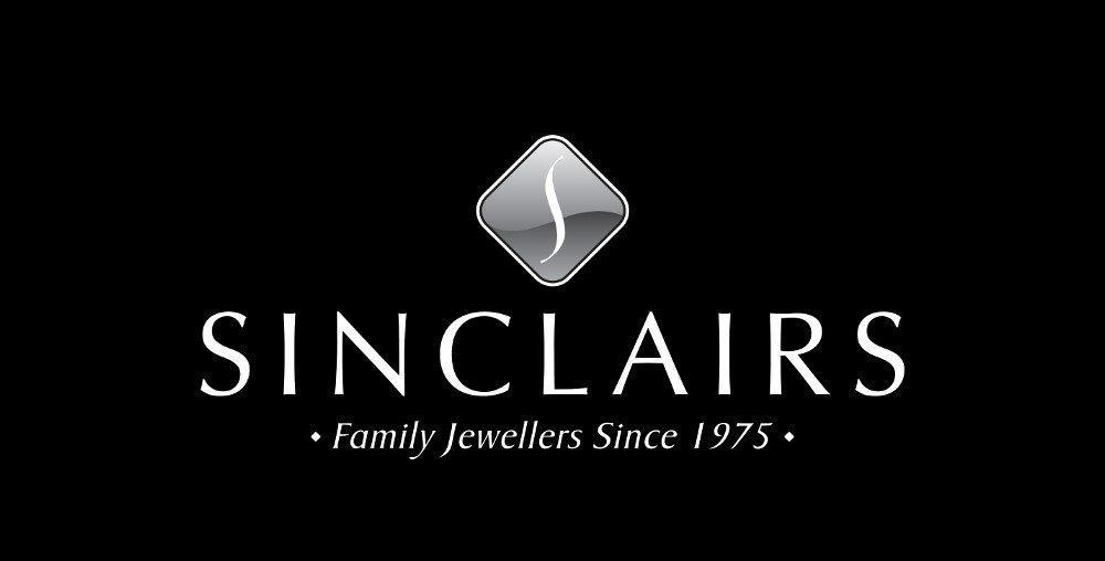 Sinclairs