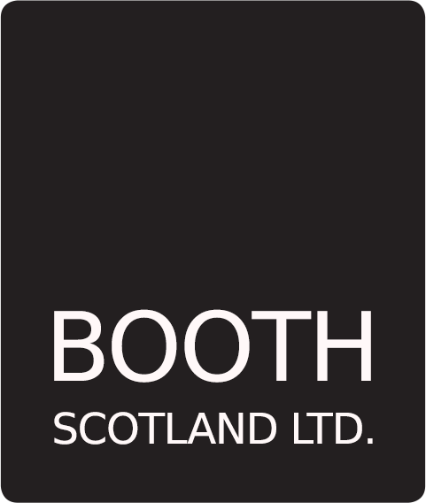 Booth Scotland