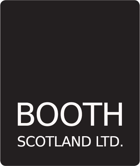 Booth Scotland