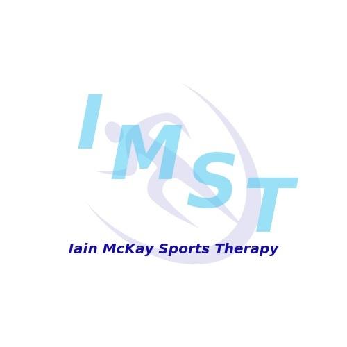 Iain McKay Sports Therapy