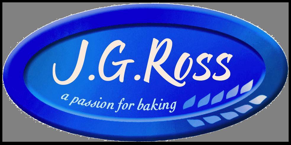 JG Ross